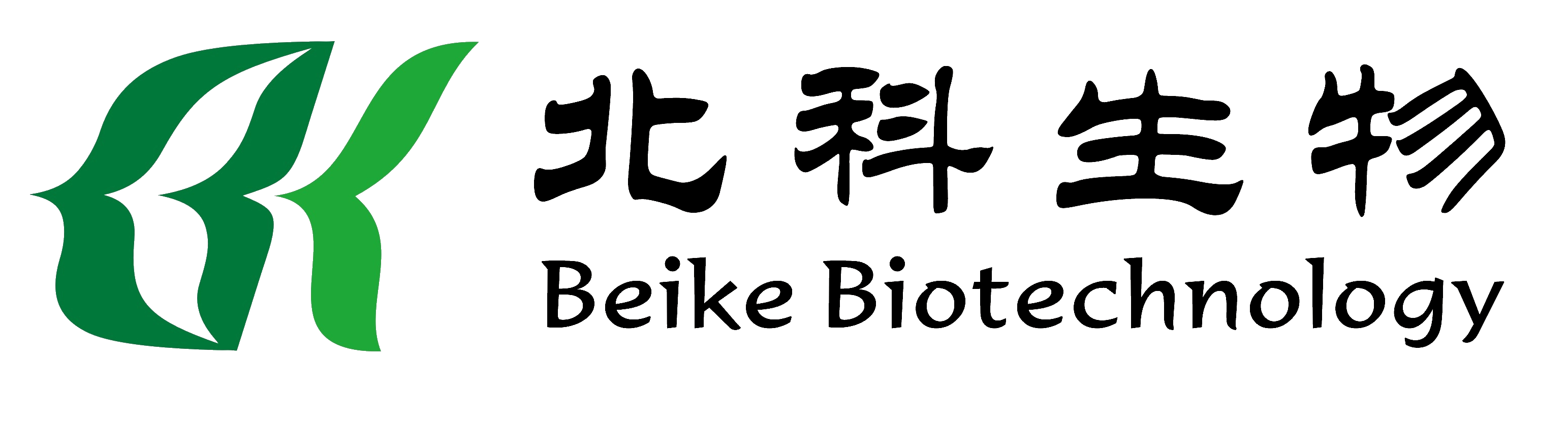 Beike Biotech