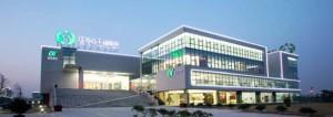 Jiangsu Beike Laboratory